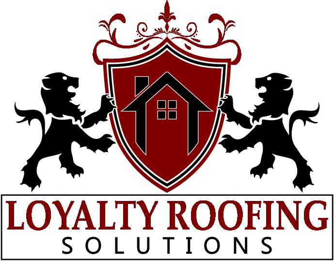 Loyalty Roofing Exterior Remodeler Massachusetts